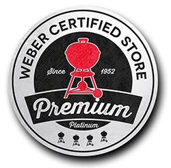 Topkwaliteit Weber bbq kopen in Limburg