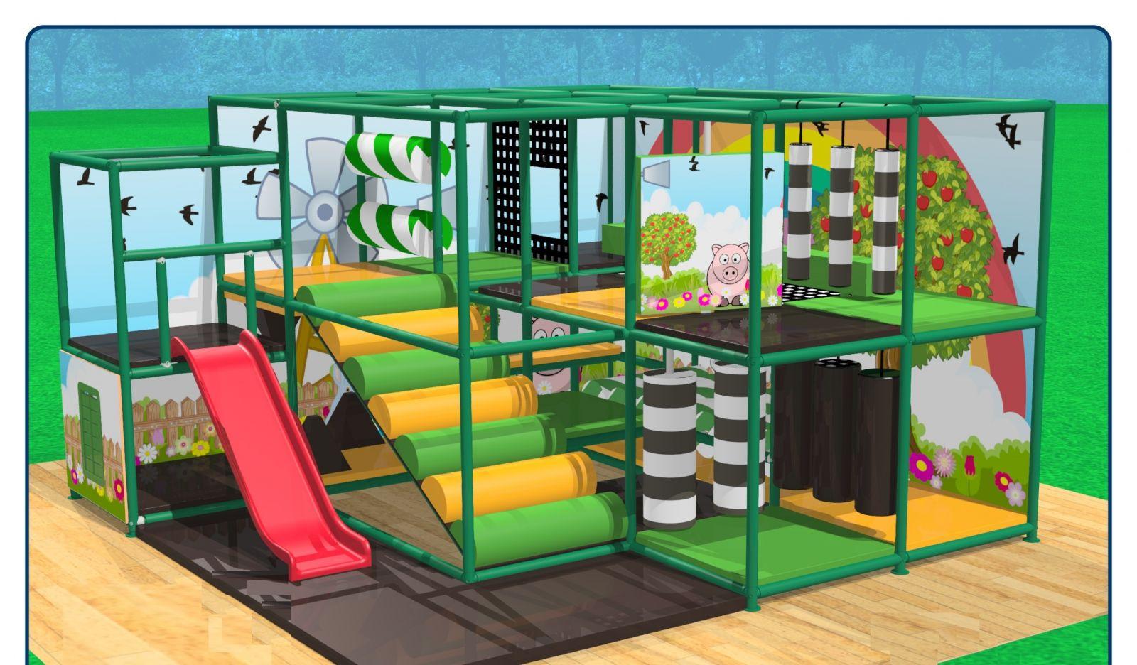 gartencafe tuincentrum dani ls. Black Bedroom Furniture Sets. Home Design Ideas