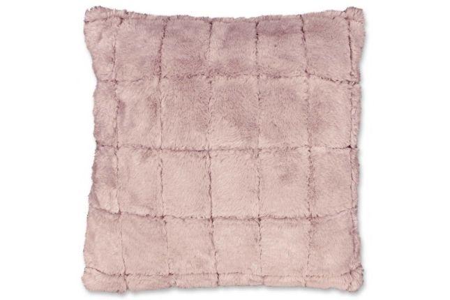 Kussen Oud Roze : Unique living kussens oud roze unique living kussens de