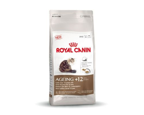 Royal Canin Ageing 400 g