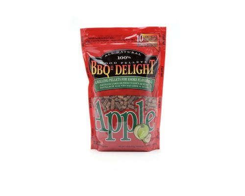 Cobb Rookpellets Apple
