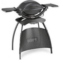 elektrische barbecues barbecues producten tuincentrum dani ls. Black Bedroom Furniture Sets. Home Design Ideas