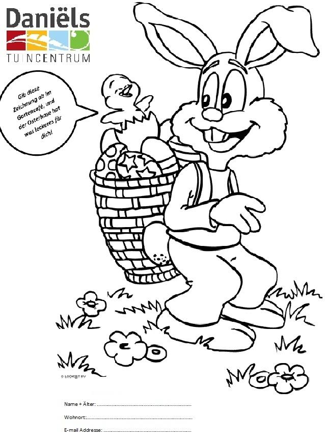 nachrichten  page 25  tuincentrum daniëls