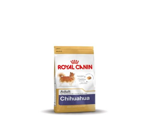 Royal Canin Chihuahua Adult 500 g