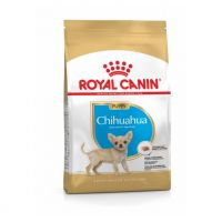 Royal Canin Chihuahua Junior 1,5 kg - afbeelding 2