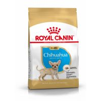 Royal Canin Chihuahua Junior 500 g - afbeelding 2