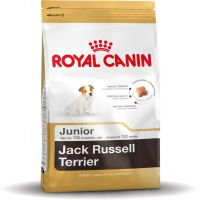 Royal Canin Jack Russell Terrier Junior 1,5 kg - afbeelding 2