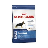 Royal Canin Maxi Junior 4 kg - afbeelding 2